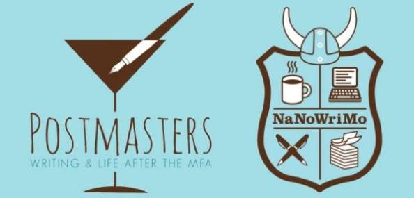 postmasters_nanowrimo