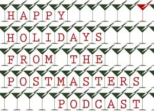 postmasters_christmas5